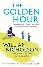 Télécharger le livre :  The Golden Hour