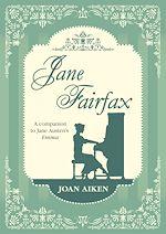 Télécharger le livre :  Jane Fairfax