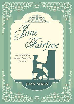 Téléchargez le livre :  Jane Fairfax