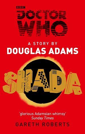 Téléchargez le livre :  Doctor Who: Shada