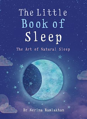 Téléchargez le livre :  The Little Book of Sleep