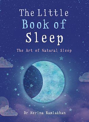 Téléchargez le livre :  The Little Book of Sleep