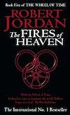 Téléchargez le livre numérique:  Fires of Heaven