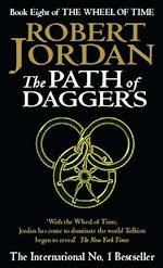 Télécharger le livre :  The Path of Daggers