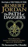 Téléchargez le livre numérique:  The Path of Daggers