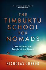 Télécharger le livre :  The Timbuktu School for Nomads