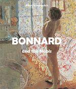 Télécharger le livre :  Bonnard and the Nabis