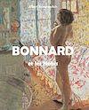 Téléchargez le livre numérique:  Bonnard et les Nabis