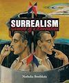 Téléchargez le livre numérique:  Surrealism