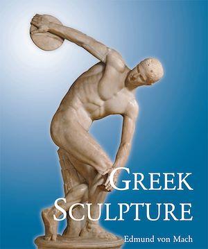 Téléchargez le livre :  Greek Sculpture