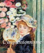 Télécharger le livre :  L'Impressionnisme