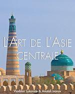 Télécharger le livre :  L'art de l'Asie Centrale