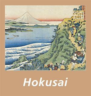 Téléchargez le livre :  Hokusai