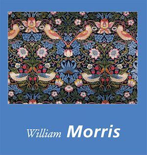 Téléchargez le livre :  William Morris