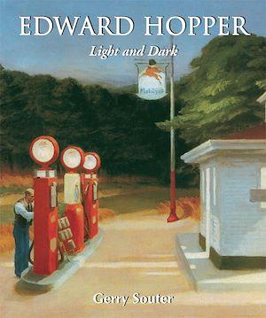 Téléchargez le livre :  Edward Hopper Light and Dark