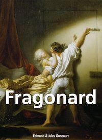 Téléchargez le livre numérique:  Fragonard