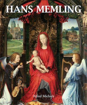 Téléchargez le livre :  Hans Memling