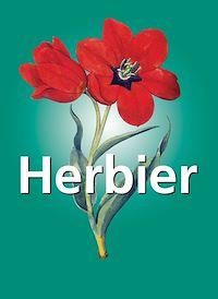 Télécharger le livre : Herbier