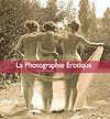 Téléchargez le livre numérique:  La Photographe Érotique