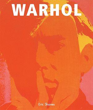 Téléchargez le livre :  Warhol