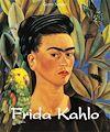 Téléchargez le livre numérique:  Frida Kahlo