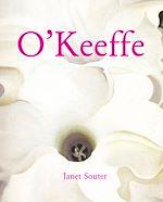 Télécharger le livre :  O'Keeffe