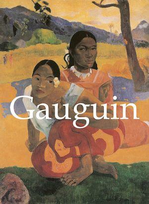 Téléchargez le livre :  Gauguin
