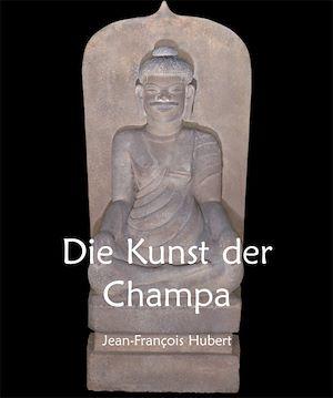 Téléchargez le livre :  Die Kunst der Champa