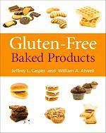 Télécharger le livre :  Gluten-Free Baked Products