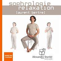 Télécharger le livre : Sophrologie - Relaxation