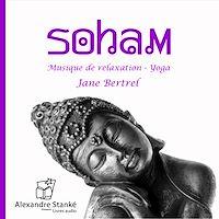 Télécharger le livre : Soham