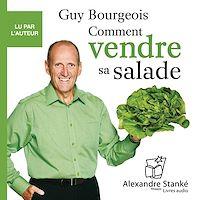 Télécharger le livre : Comment vendre sa salade