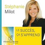 Télécharger cet ebook : Le succès ça s'apprend