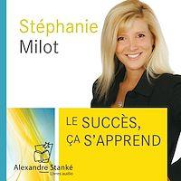 Télécharger le livre : Le succès ça s'apprend