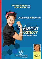 Télécharger cet ebook : Prévenir le cancer