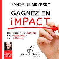 Télécharger le livre : Gagnez en impact