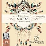 Télécharger le livre :  Étincelles de sagesse amérindienne