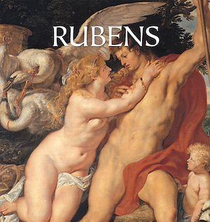 Téléchargez le livre :  Rubens