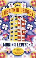 Télécharger le livre :  The Lubetkin Legacy
