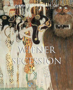 Téléchargez le livre :  Wiener Secession