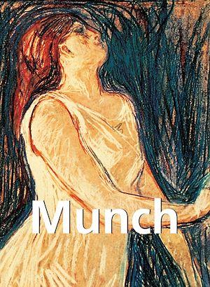 Téléchargez le livre :  Munch
