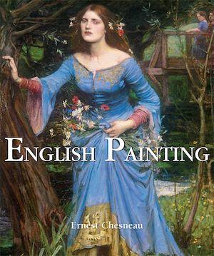 Téléchargez le livre :  English Painting