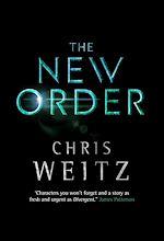 Télécharger le livre :  The New Order