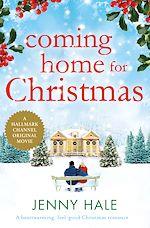 Télécharger le livre :  Coming Home for Christmas