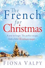 Télécharger le livre :  The French for Christmas