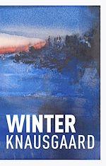 Télécharger le livre :  Winter