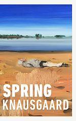 Télécharger le livre :  Spring