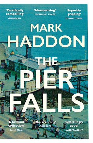 Téléchargez le livre :  The Pier Falls