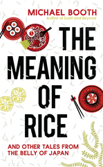 Télécharger le livre :  The Meaning of Rice