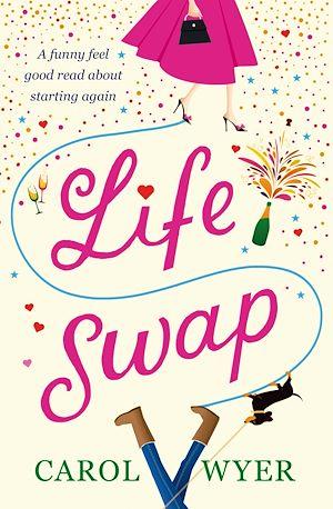 Téléchargez le livre :  Life Swap